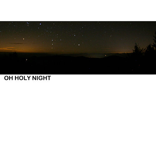 Oh Holy Night von Various Artists
