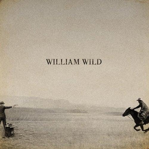 William Wild by William Wild
