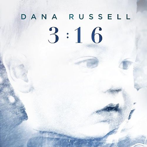 316 de Dana Russell