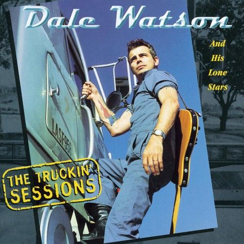 The Truckin' Sessions de Dale Watson