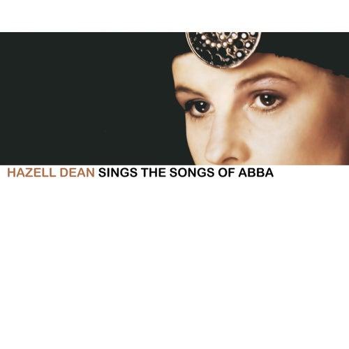 Sings the Songs of Abba von Hazell Dean