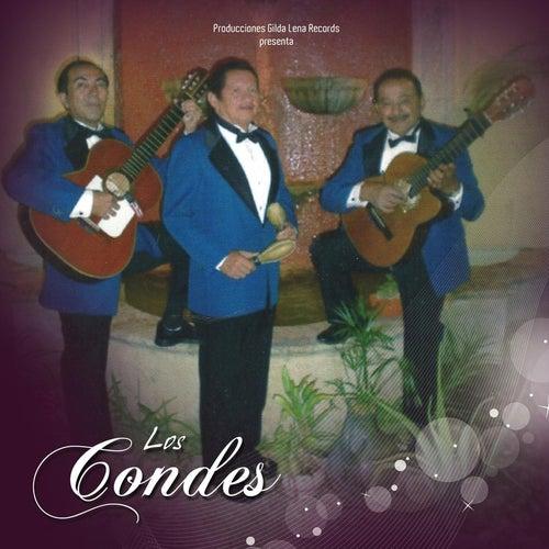 Los Condes by Los Condes