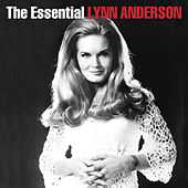 The Essential by Lynn Anderson