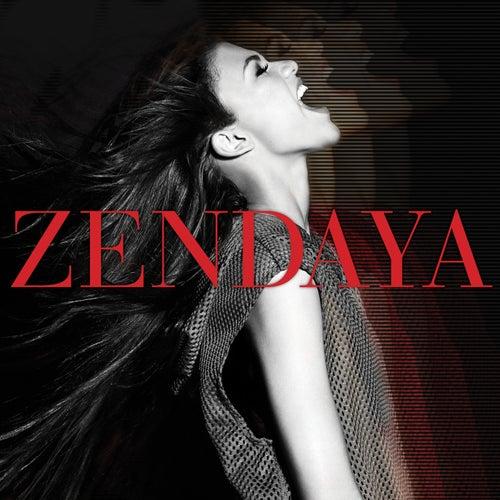 Zendaya de Zendaya