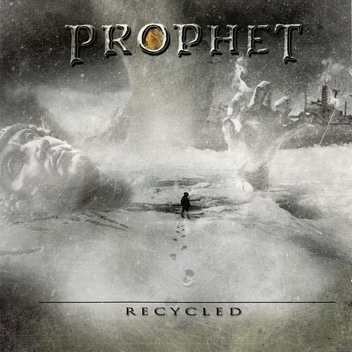 Recycled (Remastered) by Prophet