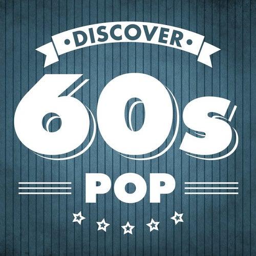 Discover 60s Pop de Various Artists