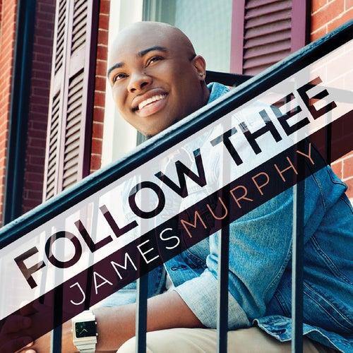 Follow Thee - Single by James Murphy
