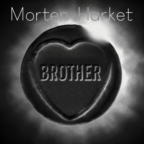 Brother by Morten Harket