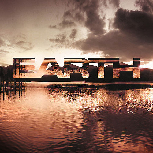 Earth, Vol. 5 by Various Artists