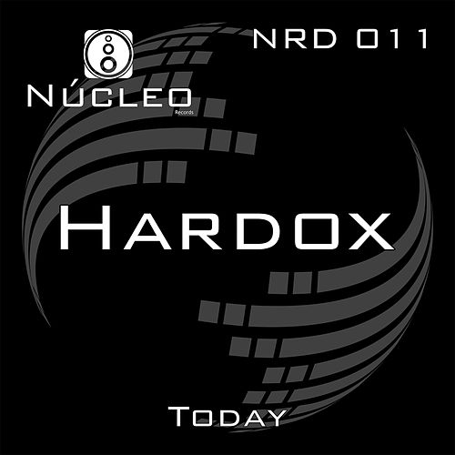 Today by Hardox