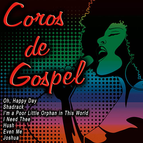 Coros de Gospel de Various Artists