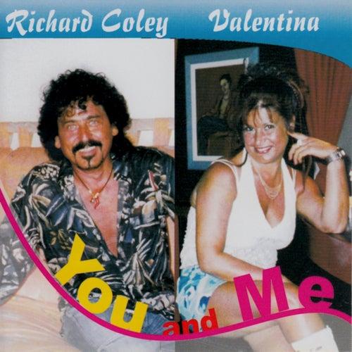 You and Me von Valentina