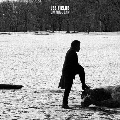 Emma Jean de Lee Fields & The Expressions