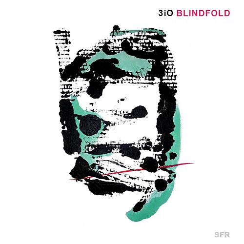 Blindfold by 3io