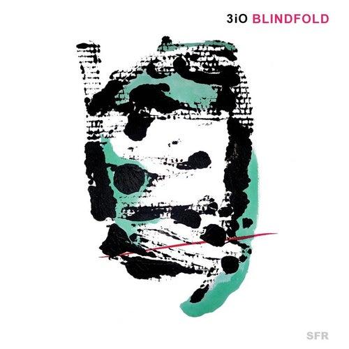 Blindfold von 3io