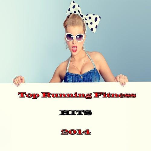 Top Running Fitness Hits 2014 de Various Artists