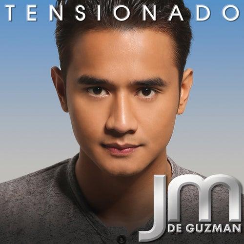 Tensionado von J. M. De Guzman