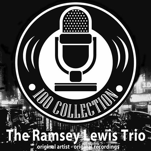 100 Collection by Ramsey Lewis