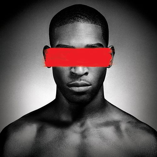 Demonstration von Tinie Tempah