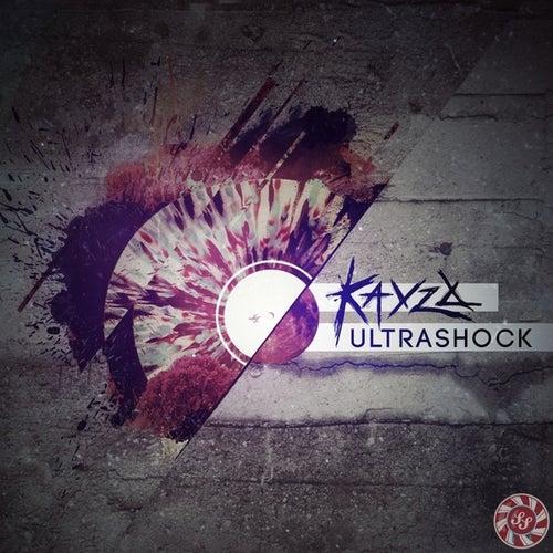 Ultrashock de Kayzo