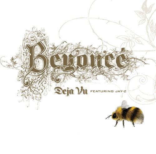 Deja Vu de Beyoncé