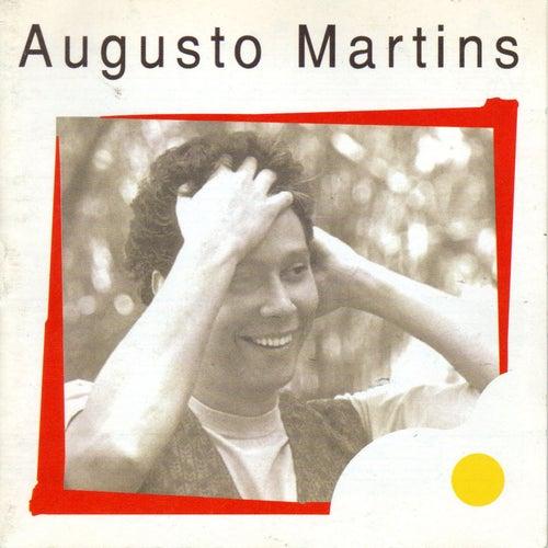 Augusto Martins de Augusto Martins