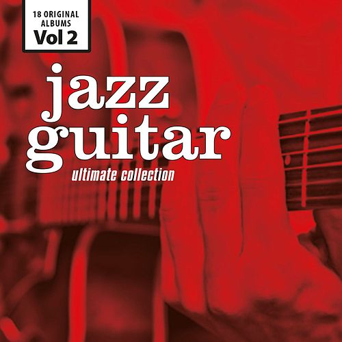 Jazz Guitar - Ultimate Collection, Vol. 2 de Jim Hall