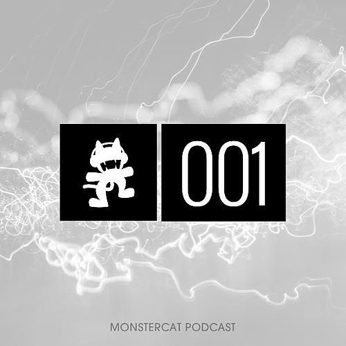 The Monstercat Podcast - Episode 001 by Monstercat