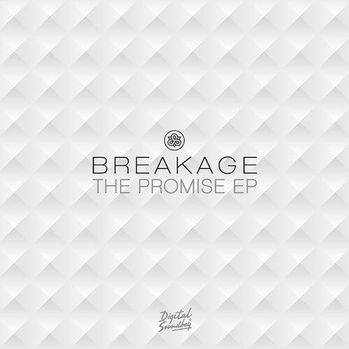The Promise EP von Breakage