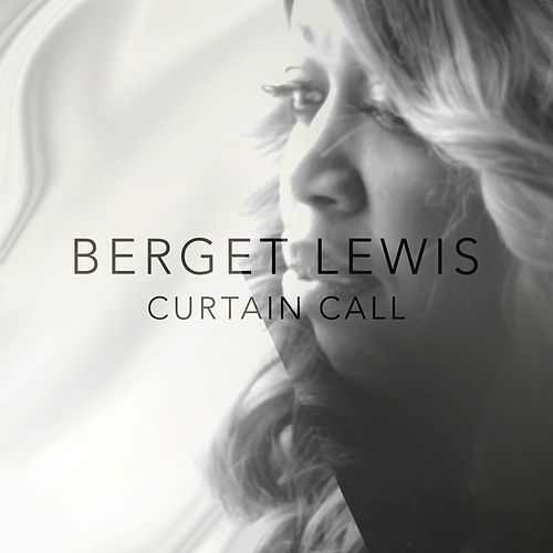 Curtain Call - Single von Berget Lewis