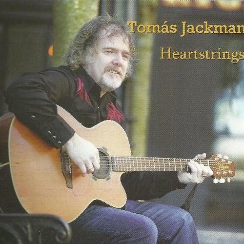 Heartstrings by Tomas Jackman