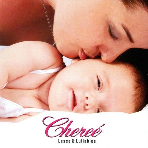 Lesse & Lullabies by Chereé
