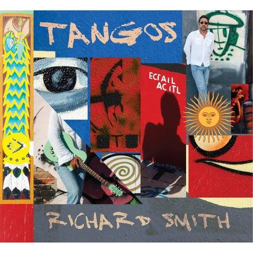 Tangos de Richard Smith