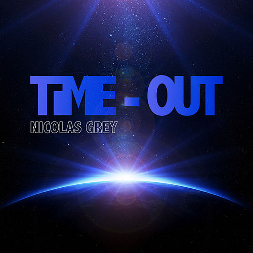 Time-Out de Nicolas Grey