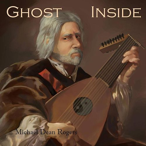 Ghost Inside by Various Artists