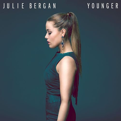 Younger de Julie Bergan