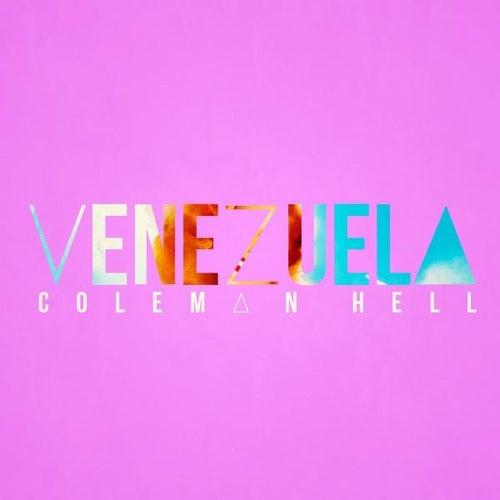 Venezuela von Coleman Hell