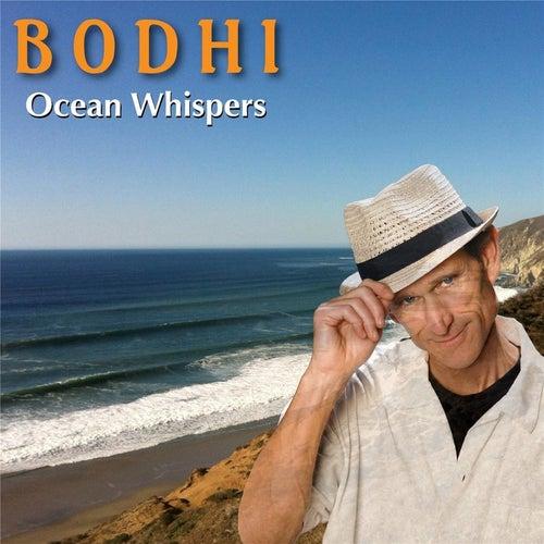 Ocean Whispers by Bodhi