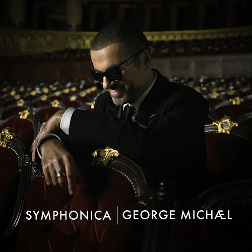 Symphonica (Deluxe) by George Michael
