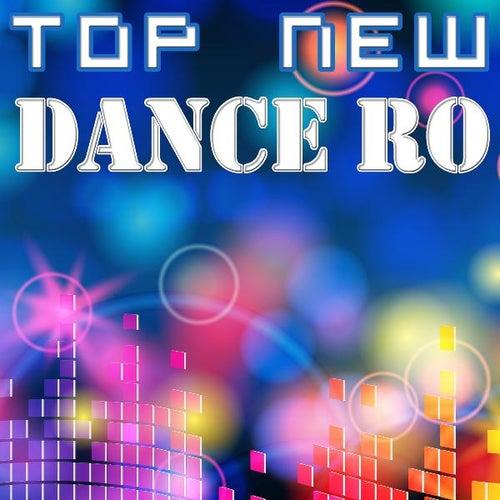 Top New Dance Ro de Various Artists