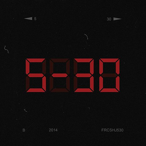 5-30 von 5:30 (Five Thirty)