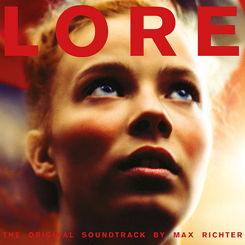 Lore by Max Richter