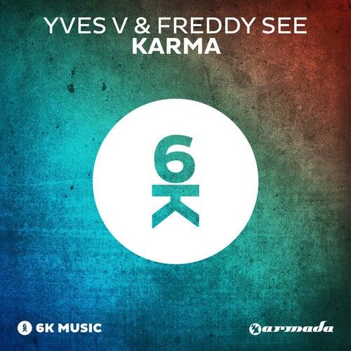 Karma von Yves V