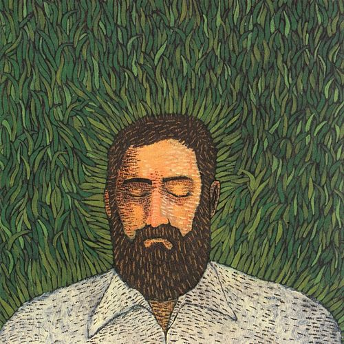 Our Endless Numbered Days von Iron & Wine
