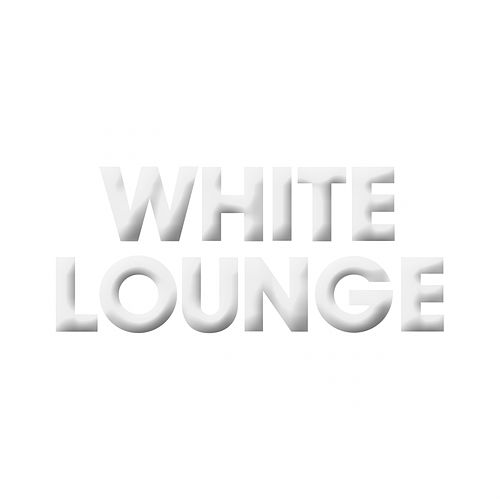 White Lounge by Various Artists