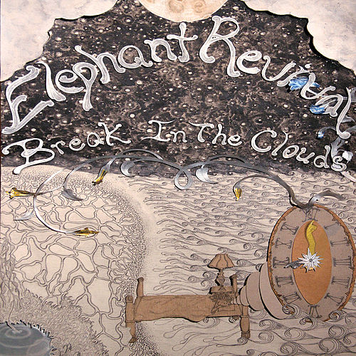Break in the Clouds by Elephant Revival