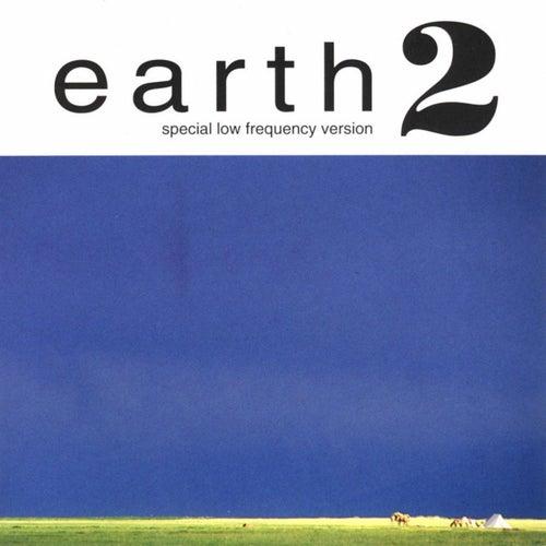 Earth 2 von Earth