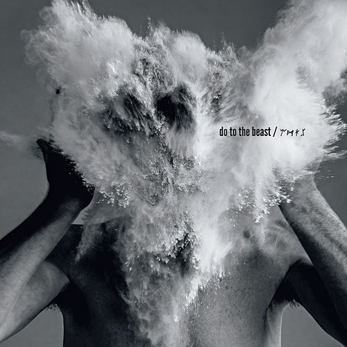 Do To The Beast de Afghan Whigs