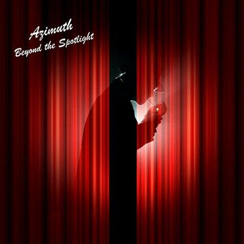 Beyond the Spotlight de Azimuth