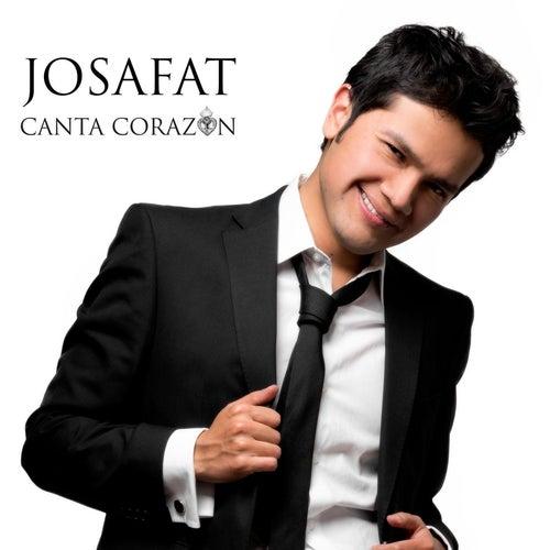 Canta Corazon by Josafat
